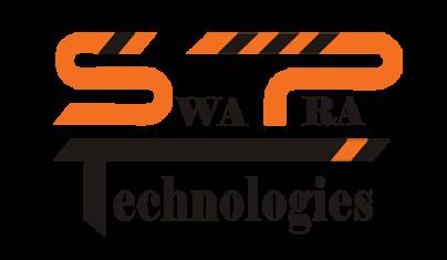 SwaPra Technologies