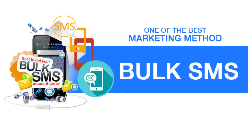 bulk sms service in pune
